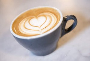 sm-artjohn-mills-coffee-20140113123548399684-300x0