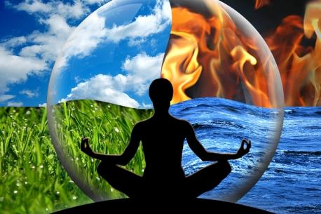meditationbenefits co