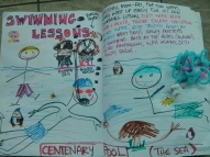 swimming lessons 2