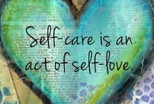 Image result for self love painting
